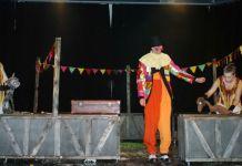 """Gran pri festivala predstavi """"Kaštanka"""""""