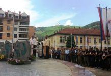 Deveti odred Specijalne policije dao nemjerljiv doprinos izgradnji Srpske
