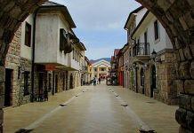 Andrićgrad - Višegrad