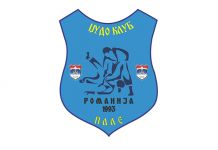 Džudo klub Romanija