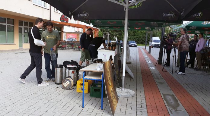 festival-zanatskog-piva01.jpg