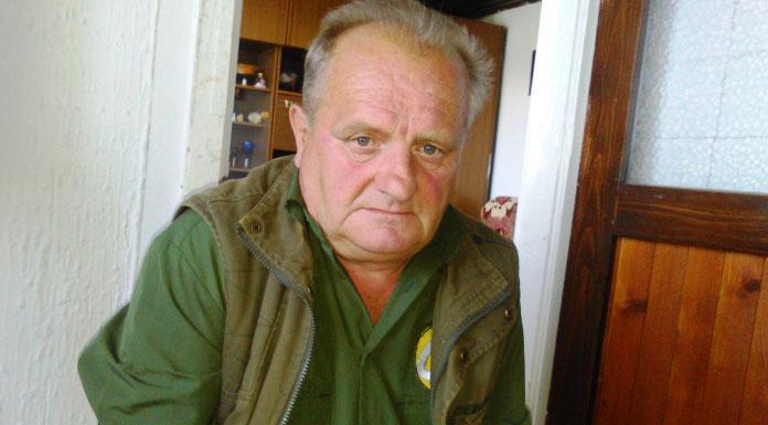 Goran Đurić