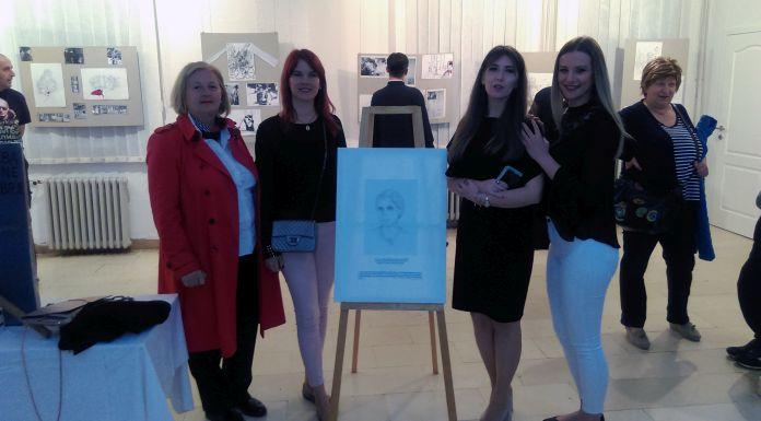 Film i izložba o stradanju srpske djece u NDH