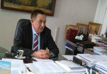 Izmjenom zakona o šumama za ravnomjerniji razvoj opštine
