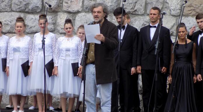 Kusturica: Vrijeme je da osnujemo društvo srpsko-srpskog prijateljstva