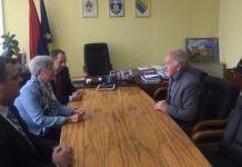 Bugarska Vlada uložila 30.000 KM u uređenje dječijeg igrališta