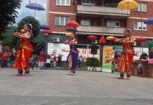 Obilježen Međunarodni dan joge