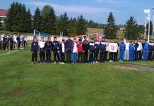Otvoren Sedmi memorijalni fudbalski turnir