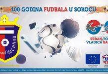 Više od 650 mladih fudbalera na Memorijalnom turniru