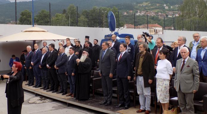 Počelo obilježavanje 100 godina od velike pobjede srpske vojske