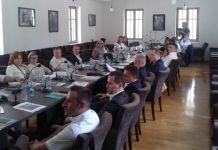 Održan okrugli sto o razvoju turizma