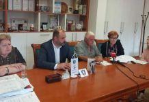 """Manifestacija """"Višegradska staza"""" od 27. juna do 1. jula"""