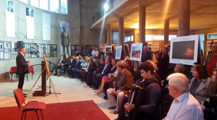 Održana svečana akademija u okviru