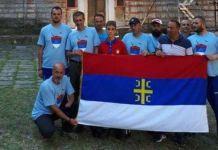 Amputirci danas šesti put kreću na put do manastira Ostrog