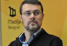 Vladimir Barović