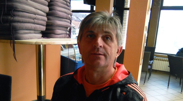 Borovčanin: Muslimanske snage ubijale su na prevaru