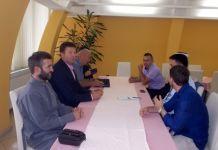 Poboljšanje međureligijskih odnosa vjernika i građana