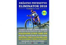 Prvenstvo BiH u brdskom biciklizmu