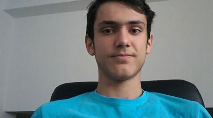 Dejan Stanković osvojio bronzu na Međunarodnoj matematičkoj olimpijadi