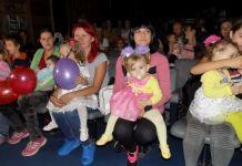 Održana Konferencija beba