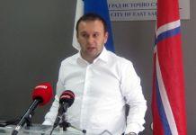 Usvojen rebalans budžeta od 15 miliona KM