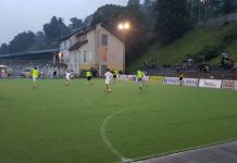 Počeo Šobotov Memorijalni turnir u malom fudbalu
