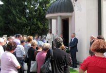 Obilježen dan stradanja 124 srpskih civila