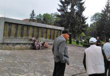 Obilježeno 77 godina od ustanka na Romaniji