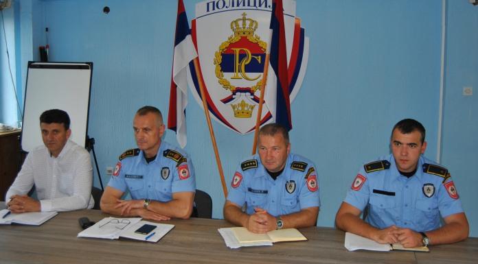 Abazović: Za šest mjeseci evidentirano 307 ilegalnih migranata