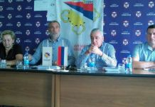 Brže potpisivanje memoranduma BORS-a i Vlade Srpske