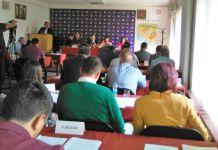 Povelja opštine jednoj od najuspješnijih firmi u romanijskoj regiji
