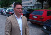 Košarac: Ne priznajemo ovakav Sud i Tužilaštvo BiH