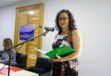 """Uručene nagrade pobjednicima konkursa """"Pjesme Andrićgradu"""""""
